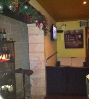 Balluta Bar
