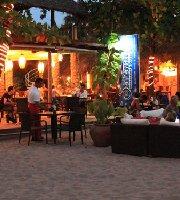 Serenade Restaurant