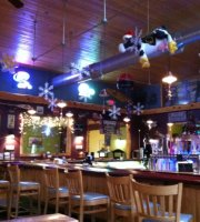 Steelhead Saloon