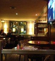 L'Arc Cafe