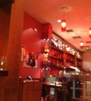 Ristorante Biagio & Bar