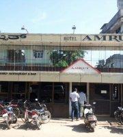 Hotel Amrut