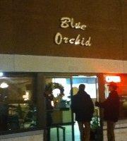 Blue Orchid Thai Restaurant and Bar