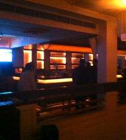 S Bar & Restaurant - Shalom