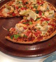 Ziza Maria Pizza