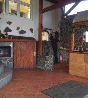 Rocky Mountain Steak House