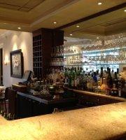 Isabella  Restaurant and Bar