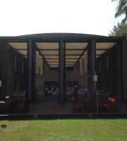 Costa Lanta Restaurant
