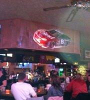 The Black Bear Tavern and Restaurant