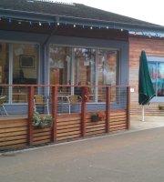 Devonport Park Pavillion Cafe