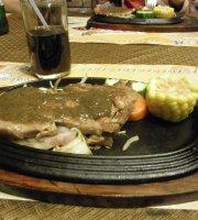 Zunpin Beefsteak