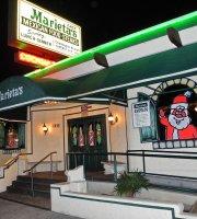 Marieta's
