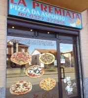 Pizzeria La Premiata