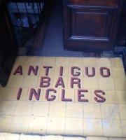 Bar Ingles