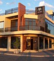 Restaurante Mi Pueblo