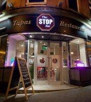 The Stop Bar