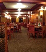 Superior Restaurant