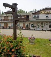 John Gyles Motor Inn & Restaurant