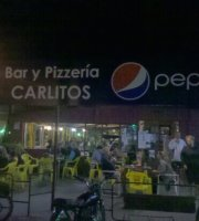 Bar y pizzeria Carlitos