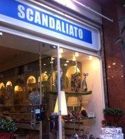 Pasticceria Scandaliato