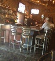 Old Pueblo Cafe