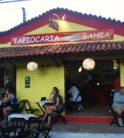 Tapiocaria Bem Bahia