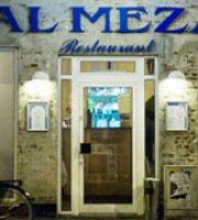 Al Meza