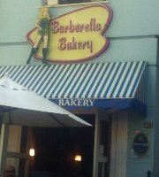 Barbarella Bakery