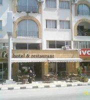 Life Hotel Kyrenia