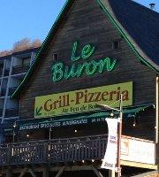 Le Buron