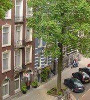 Hotels for swingers in amsterdam safe visit to Swingers Club - Amsterdam Forum - TripAdvisor