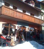 Cafe Bar Zucchero