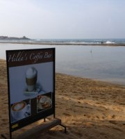 Hilda's Coffee Bar & Sea Food Restaurant