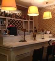 Kapela Restaurant