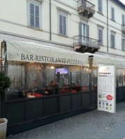 Cafe Ristorante Ideal Bar