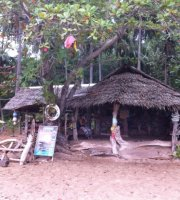 Bar Loma Koh Jum
