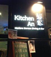 Kitchen An