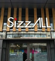 Sizzall