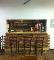 Kavarna Stara Godba