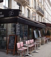 Caffe Contemporain 96