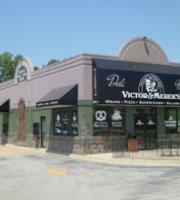 Victor & Merek's Deli Bakery