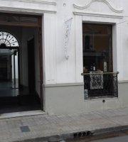 Cavas del Sol - Wine Bar & Wine Store