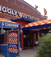 Piggly's at the Fair