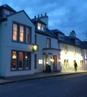 Loch Lomond Arms