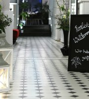 Hotel Schone Aussicht Bewertungen Fotos Dresden Tripadvisor
