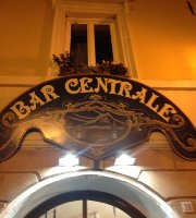 Bar Centrale Grosso