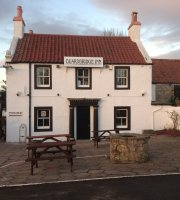 Guardbridge Inn