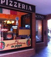 Pizzeria Pippo