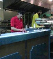 Sadlers Halal
