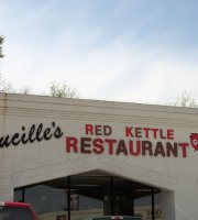 Lucille's Red Kettle Restaurant